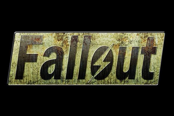 FalloutRolka