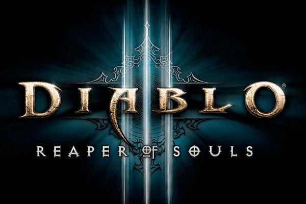 На серверы Diablo 3 уже пару дней как установлен патч 2.0.5, который получи